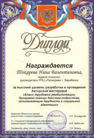 2007г год социальной помощи: